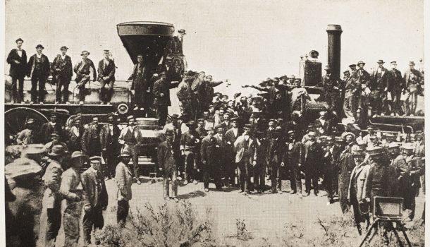 historic-railroad